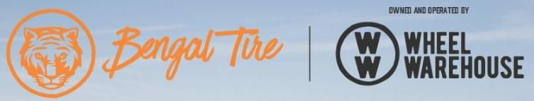 Shop Tires & Wheels Online with Orange Tire (Wheel Warehouse)