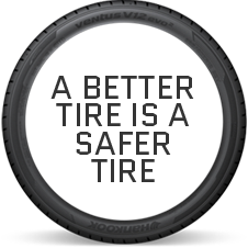 Tire Care Tips Orange, CA