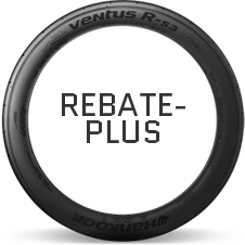 Rebate Plus Orange, CA